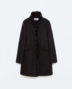Cute Fall Abrigos 136 Jacket Mejores Imágenes Winter Coats De Y vUx8RqT
