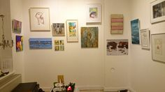 UMS-Arts: Past Exhibition - Vergangene Ausstellung