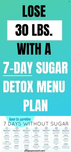Drop up to with this 7 days meal plan without feeling hungry – Healthy Life Heart Healthy Diet, Healthy Eating Habits, Healthy Food, Heart Diet, Healthy Living, Cardiac Diet Plan, 7 Day Sugar Detox, Sugar Free Drinks, High Carb Diet