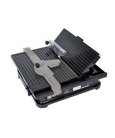 Electric Cutter 450w | Topps Tiles