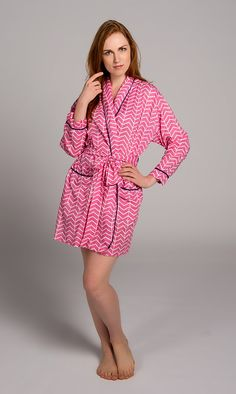 fab52773ab Our robes are made from soft pre-washed organic cotton and are perfect for  lounging