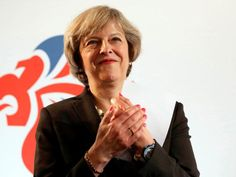 UK Government agreed referendum could not be legally binding - The Independent