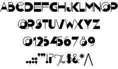 Nightcap font by Nick's Fonts - FontSpace