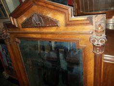 ónémet tükör Diy Ideas, Painting, Furniture, Home Decor, Art, Antique Furniture, Hungary, Homemade Home Decor, Craft Art