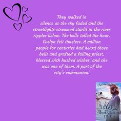 Priest, Romance, Romance Film, Romances, Romance Books, Romantic