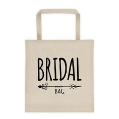 0079104b3a40 447 Best Cotton tote bags images