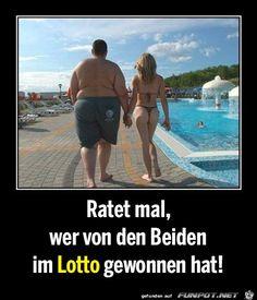funpot: Lotto.jpg von Funny53
