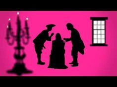 PALACE OF SPIES by Sarah Zettel | YA Book Trailer
