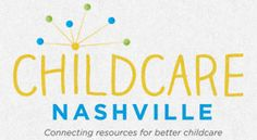 Nashville, TN Preschool, Childcare & Daycare – For Parents – Childcare Nashville