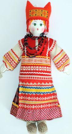 Traditional-Peasant-Kyrgzstan-Ryazan