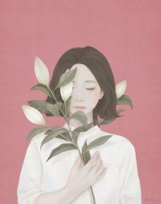 choi mi kyung | Tumblr