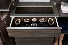 Seattle, Closet Vanity, Garage Cabinets, Custom Closets, Closet System, Boutique, Organizers, Contemporary, Inspired