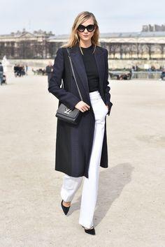 Style File: Karlie Kloss