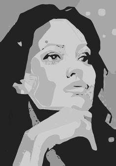 ANGIOLINA  JOLIE omaggio Disney Characters, Fictional Characters, Disney Princess, Art, Art Background, Kunst, Performing Arts, Fantasy Characters, Disney Princesses