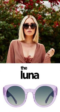 New Glasses Sculpture Video Animals Ideas Grunge Fashion, Diy Fashion, Trendy Fashion, Videos, New Glasses, Preppy Outfits, Trendy Wedding, Pants For Women, Sunglasses
