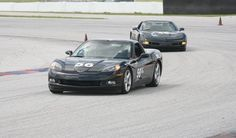 Are you looking for corvette schools and performance driving in Florida? At Sports car driving people can get classical car driving experience. Feel free to contact at 1.800.453.5506.   #driving experience