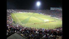 Cerro Porteño vs Lanús