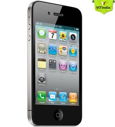 We are giving best discount for mobile and much more exciting offers in madurai. Watch now www.vitindia.com