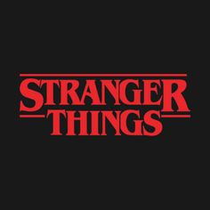 Is it just me or is stranger things is me fav tv show Letras Stranger Things, Stranger Things Tumblr, Stranger Things Fotos, Stranger Things Aesthetic, Stranger Things Netflix, Aesthetic Iphone Wallpaper, Aesthetic Wallpapers, Michael Myers Face, Stranger Things Merchandise