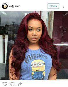 This color!!!! 😍😍😍😍