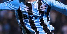 Portal Oficial do Grêmio Foot-Ball Porto Alegrense - Plantel