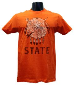 Oklahoma. State. I want it!