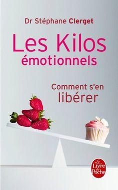Les Kilos émotionnels de Stéphane Clerget (Docteur) http://www.amazon.fr/dp/2253131822/ref=cm_sw_r_pi_dp_HF5pub1DM5VAZ/ Wil je dit boek in één uur kunnen uitlezen in volle concentratie met meer tekstbegrip? Ik kan je helpen, surf naar http://peterplusquin.be/word-expert-in-drie-dagen-via-de-smartreading-snelleesmethode/ #smartreading #snellezen