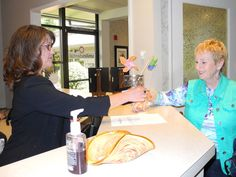 TUMWATER SMILES DENTAL 344 Cleveland Ave, Ste F Tumwater, WA 98501 #dentistry