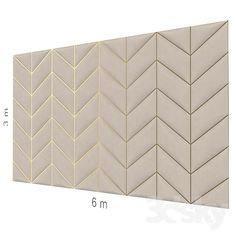 best Ideas for wall paneling wallpaper mirror Bed Headboard Design, Headboards For Beds, Bed Design, Wall Cladding Designs, Interior Flat, Elevator Design, Wall Panel Design, Luxury Bedroom Design, Wall Molding