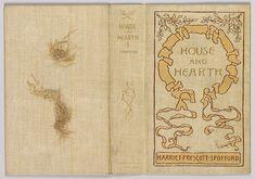 Alice Cordelia Morse (1863–1961)   Thematic Essay   Heilbrunn Timeline of Art History   The Metropolitan Museum of Art
