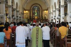 THE CHURCHES OF CENTRAL LUZON – lakwatserongdoctor Dresses, Vestidos, Dress, Gown, Outfits, Dressy Outfits