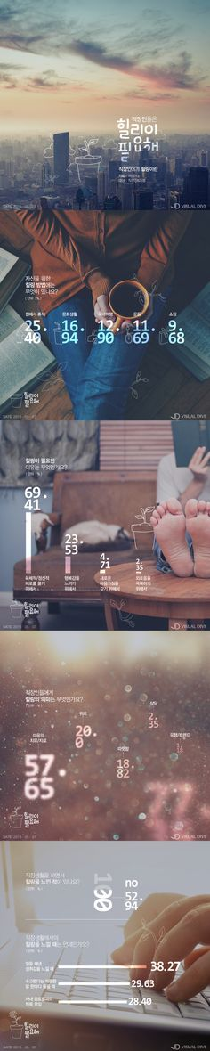 Beautiful web design with overlay numbers. Possible infographic inspiration. Layout Design, Graphisches Design, Web Layout, Design Trends, Graphic Design Inspiration, Interface Design, Informations Design, Creation Web, Presentation Design