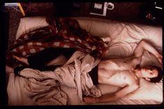 Willem Dafoe picture