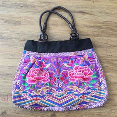 Alifashion777.com wholesale 2016 High quality latest design Embroidery ladies purse embroidered bags with the free shipping. More questions: skype: alifashion777; email: alifashion777@hotmail.com; whatsapp: 0086-186-8780-0583.#Fresh #Preserved #Flower, #Embroidered #Purses, #Embroidery #Handbags, #Fashionable #Embroidered #Purse, #Ethnic #Yunnan #Embroidered #ToteBags, # Handmade Silver Teapot, #925 Sterling Silver Jewelry, #Sterling Silver Jewelry, #Sterling Silver Necklace, #Sterling…