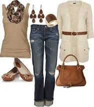 Image result for casual dress outfit ideas