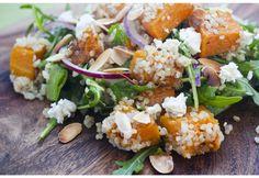 Quinoa+salad+-+Real+Recipes+from+Mums