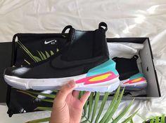 http://SneakersCartel.com Detailed look at the Riccardo Tisci x Nike Air Zoom Legend #sneakers #shoes #kicks #jordan #lebron #nba #nike #adidas #reebok #airjordan #sneakerhead #fashion #sneakerscartel