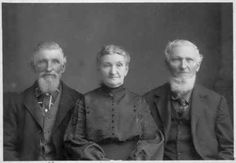 Leaves and Nuts: Researching My Family Tree #genealogy #familyhistory