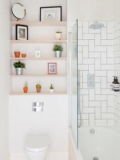 235 mejores imágenes de Baños y cocinas en 2019 | Bathroom, Kitchens ...