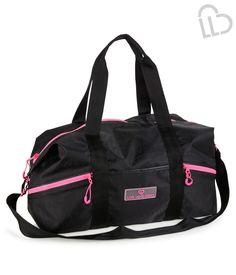 LLD Duffle Bag - Aeropostale