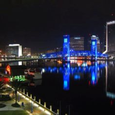 Jacksonville, FL: I decree and declare that me, and my leaders will attract, recruit,  develop,  plant my/our flag with new leadership starting in January 2014 and take over Jacksonville Florida #thefirm #chinazspeaks #paycation