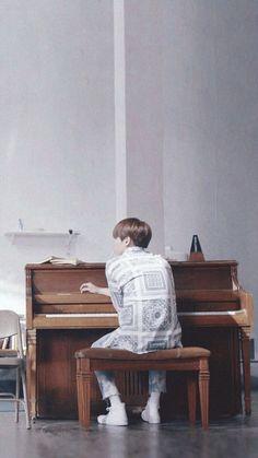 40 Ideas Bts Wallpaper Iphone Aesthetic Suga For 2019 Suga Suga, Min Yoongi Bts, Min Suga, Bts Bangtan Boy, Daegu, Billboard Music Awards, Yoonmin, Btob, K Pop