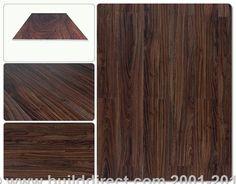 Laminate 8mm exquisit collection for Riva laminate flooring