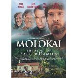 Molokai: The Story Of Father Damien (DVD)By David Wenham