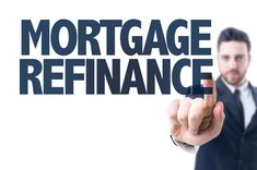 Cash-out Refinance Mortgages www.marimarkmortg - Refinance Mortgage - Ideas of Home Selling - Cash-out Refinance Mortgages www. Mortgage Quotes, Mortgage Humor, Mortgage Loan Officer, Mortgage Tips, Mortgage Calculator, Mortgage Payment, Cash Out Refinance, Refinance Mortgage