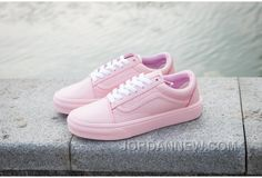 http://www.jordannew.com/vans-pink-slip-on-sneakers-vans059-3539-lastest.html VANS PINK SLIP ON SNEAKERS VANS-059 35-39 LASTEST Only $88.55 , Free Shipping!