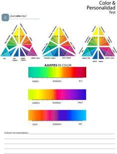 Diseño, Asesoría & Capacitación - Colortone®