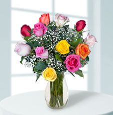 Send Flowers Online Same Day Flower Delivery Blooms Today™