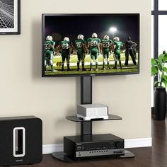 68 Best Tv Floor Stand Images Tv Floor Stand Glass Tv Stand