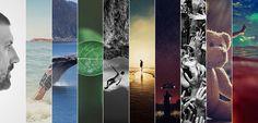 10 Φωτογραφίες που μας κίνησαν το ενδιαφέρον από το Flickr – Μέρος 14 Graphic Design, Illustration, Photography, Photograph, Fotografie, Photoshoot, Illustrations, Visual Communication, Fotografia